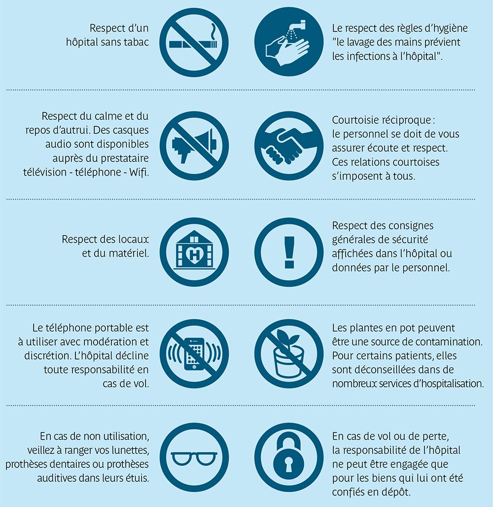 infographie_bien-vivre-ensemble-v2