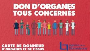 journee-mondiale-du-don-dorganes-nous-sommes-tous-concernes