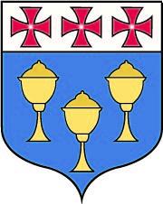 logo Groupe d'histoire