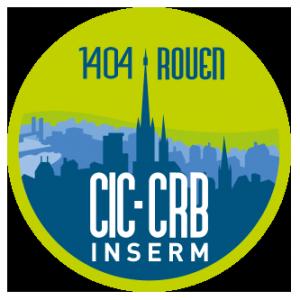 logo-CIC-CRB