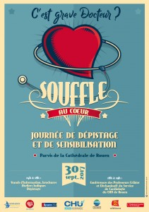 affiche-soufffle-au-coeur-final-A5