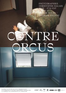 CONTRE-ORCUS-1-culture