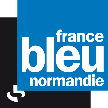 FranceBleu-Normandie
