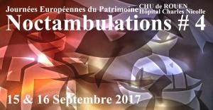 JEP2017_noctambulations