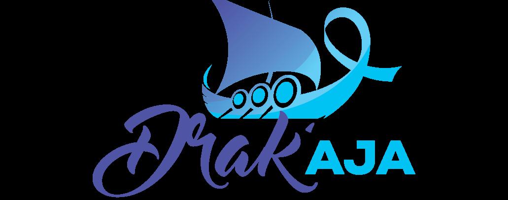 Drak AJA dispositif régional d'accompagnement en cancérologie pour les adolescents et jeunes adultes en Normandie