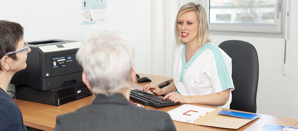 consultation-oncologie-gériatrique