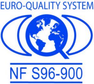 Logo EQS NF-S96-900