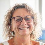 Carole Aubier-Girard psychologue Drak'AJA oncopediatrie