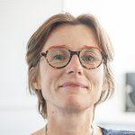 Dr Aude Marie-Cardine oncopédiatre