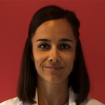 Dr Morgane Perrin chirurgien