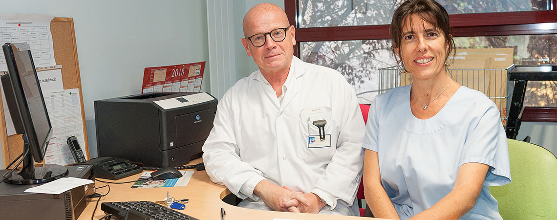 carine-Jego-infirmière-Pr-Louis-Sibert-sexologie urologie