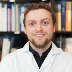 François-Xavier Nouhaud, urologue